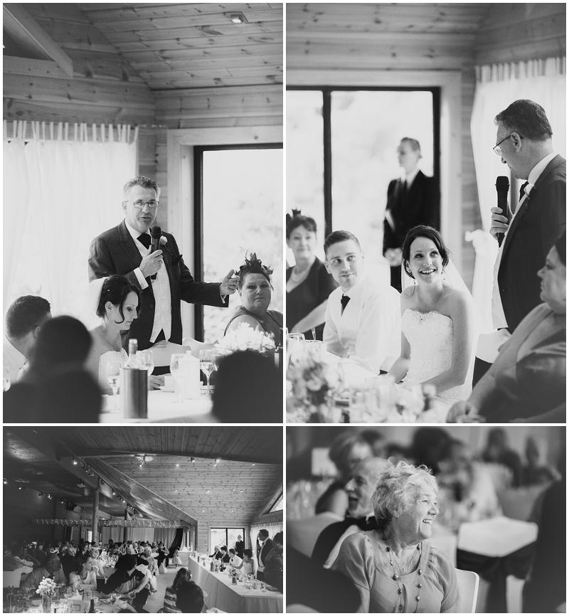 JESS_MATT_WEDDING_HIRES_252