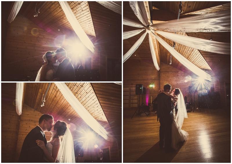 JESS_MATT_WEDDING_HIRES_315