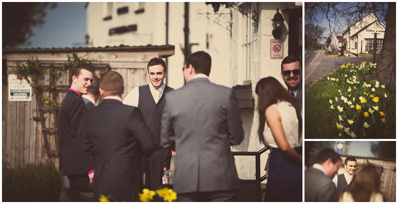 ally_matt_wedding_hires_029