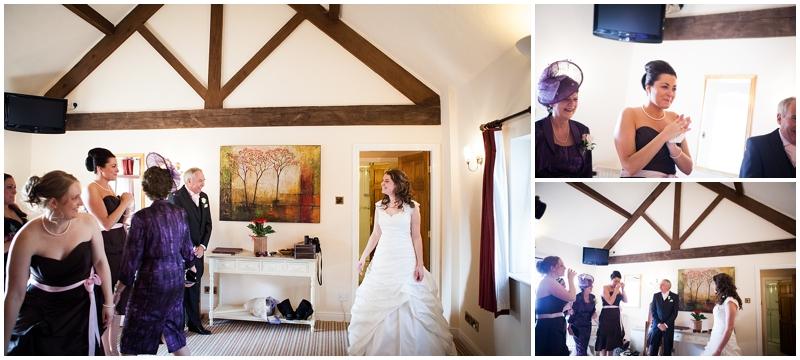 ally_matt_wedding_hires_078