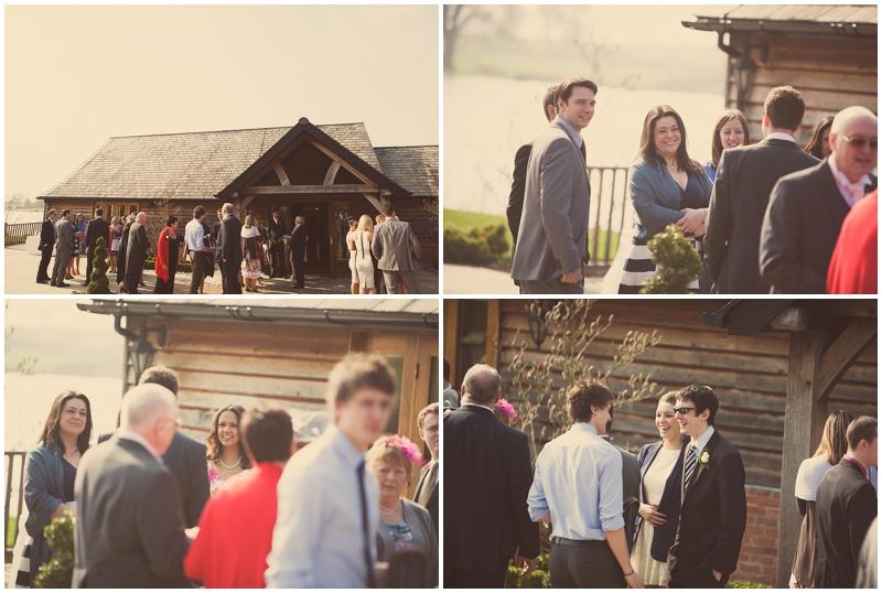 ally_matt_wedding_hires_085
