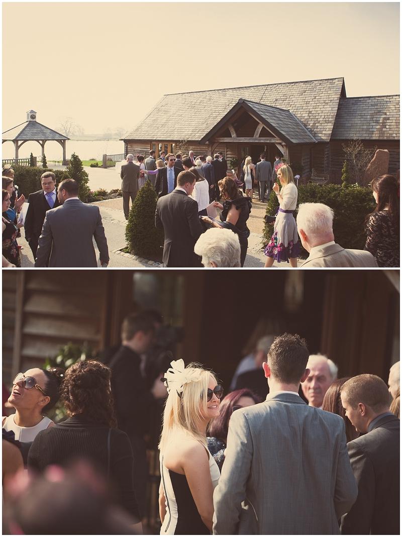 ally_matt_wedding_hires_093