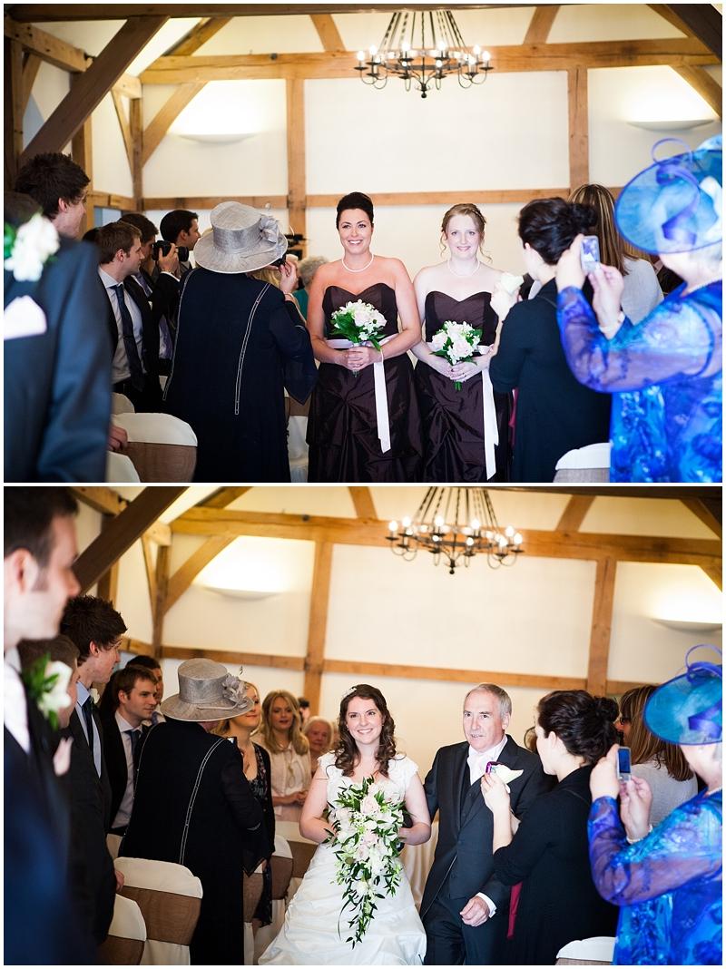 ally_matt_wedding_hires_102