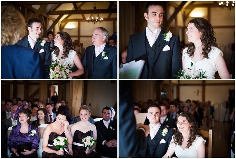ally_matt_wedding_hires_107