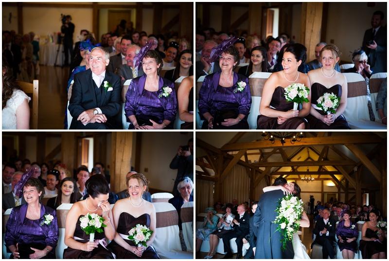 ally_matt_wedding_hires_113