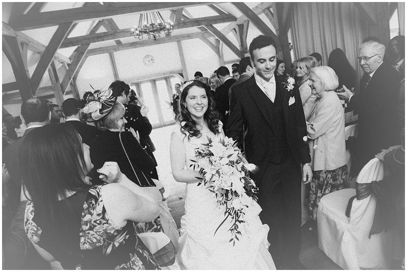 ally_matt_wedding_hires_151