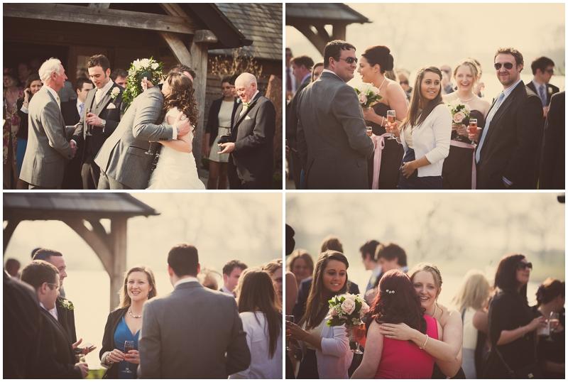ally_matt_wedding_hires_157