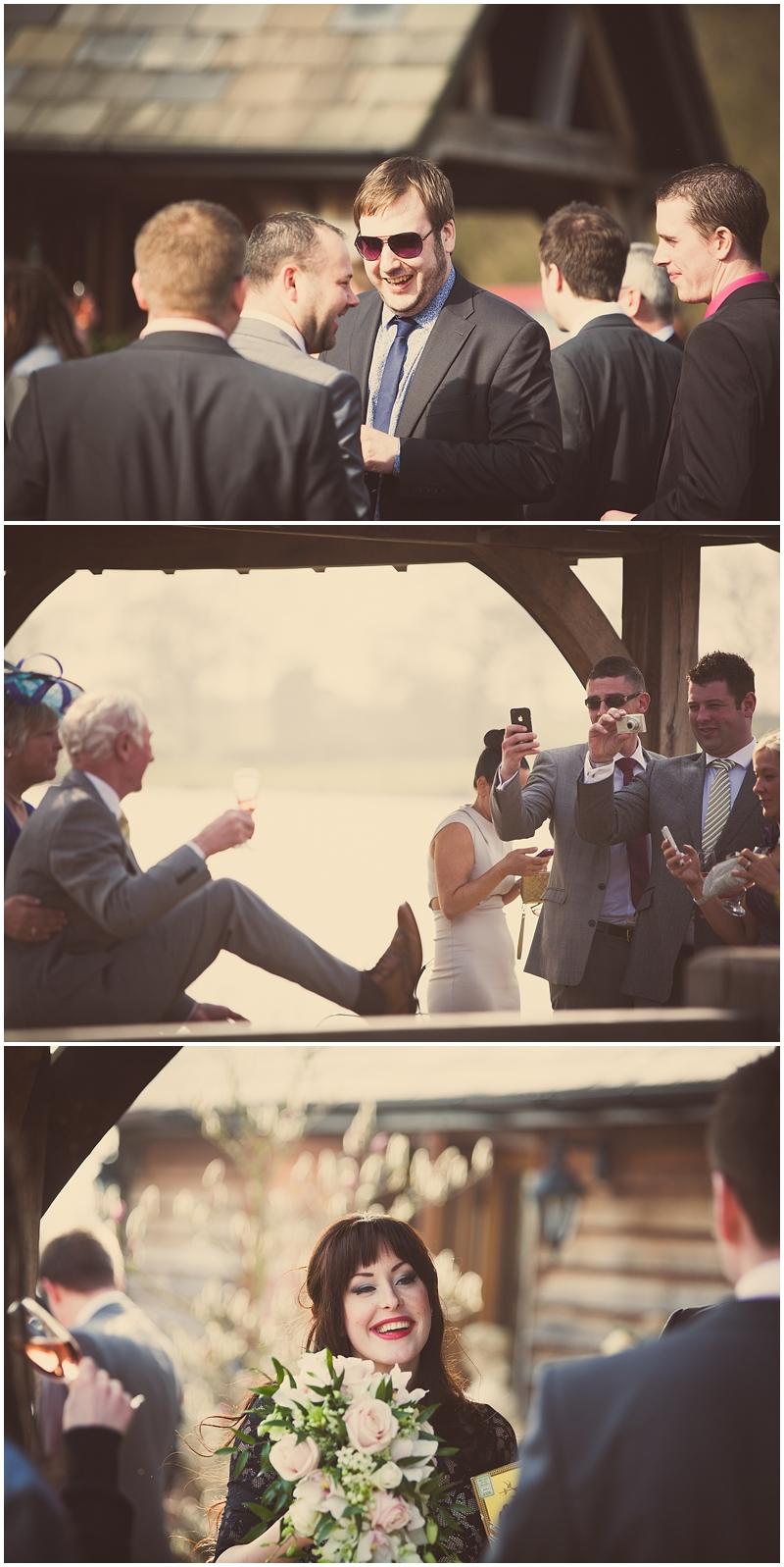 ally_matt_wedding_hires_173