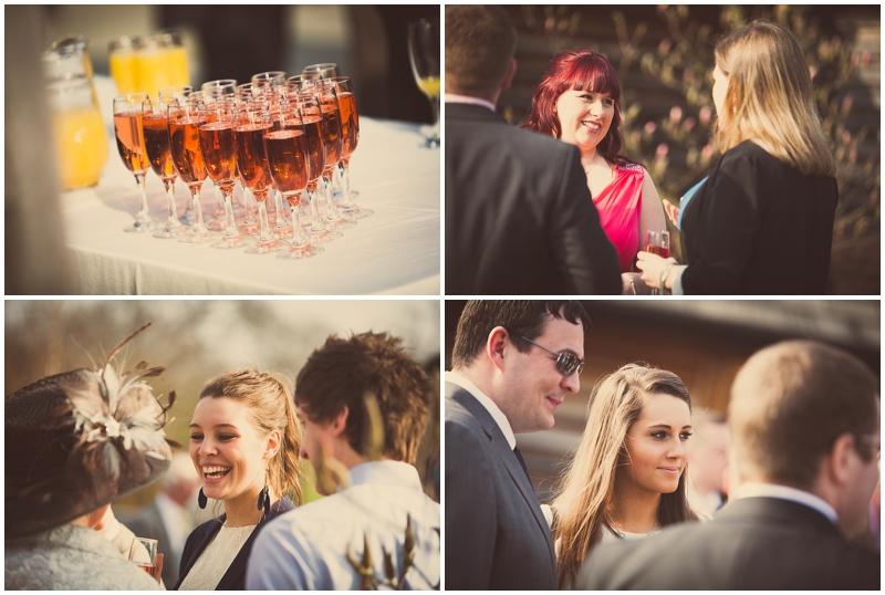 ally_matt_wedding_hires_187