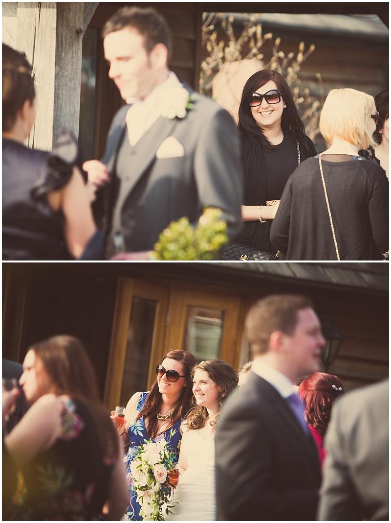 ally_matt_wedding_hires_195