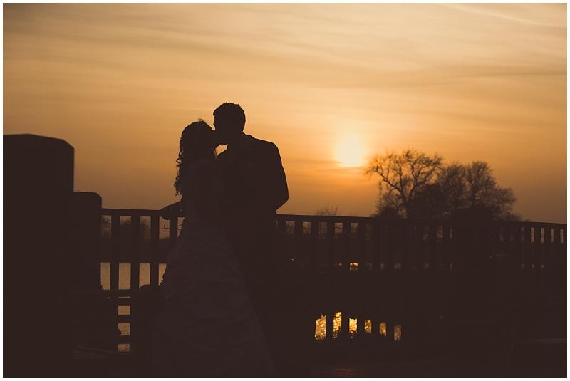 ally_matt_wedding_hires_242