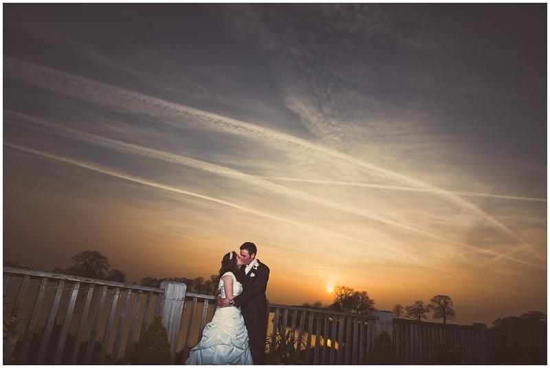 ally_matt_wedding_hires_247