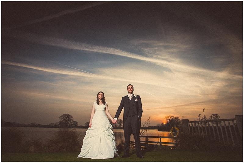 ally_matt_wedding_hires_251