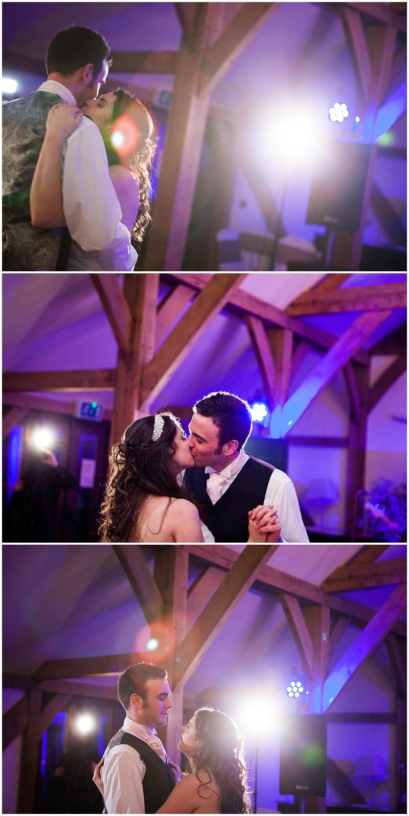 ally_matt_wedding_hires_329