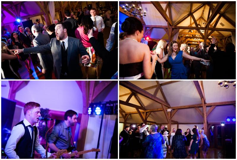 ally_matt_wedding_hires_345