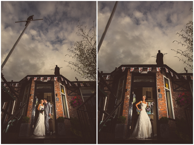 ben_kate_wedding_hires_006