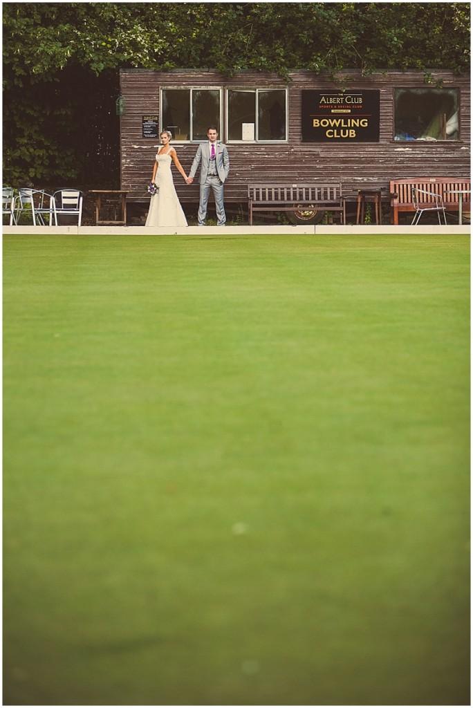 ben_kate_wedding_hires_010