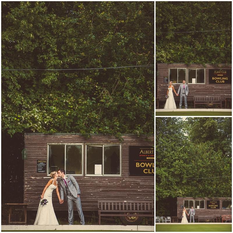 ben_kate_wedding_hires_012