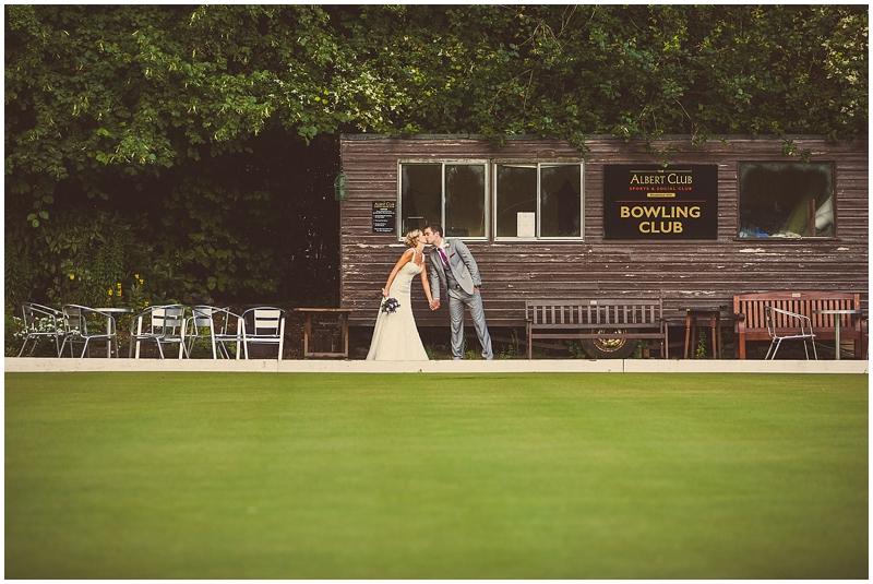 ben_kate_wedding_hires_013