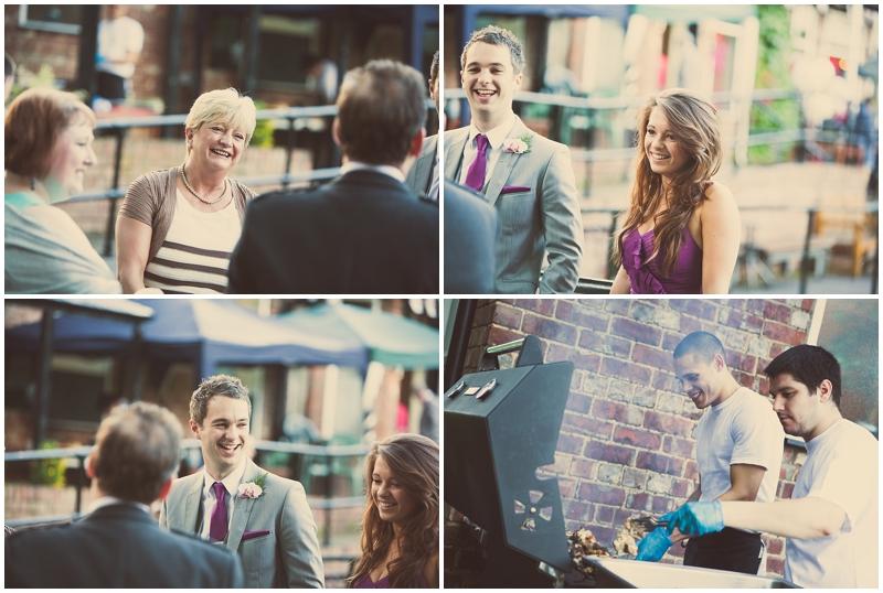 ben_kate_wedding_hires_039