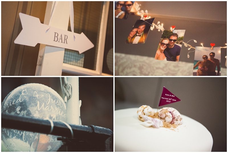 ben_kate_wedding_hires_052