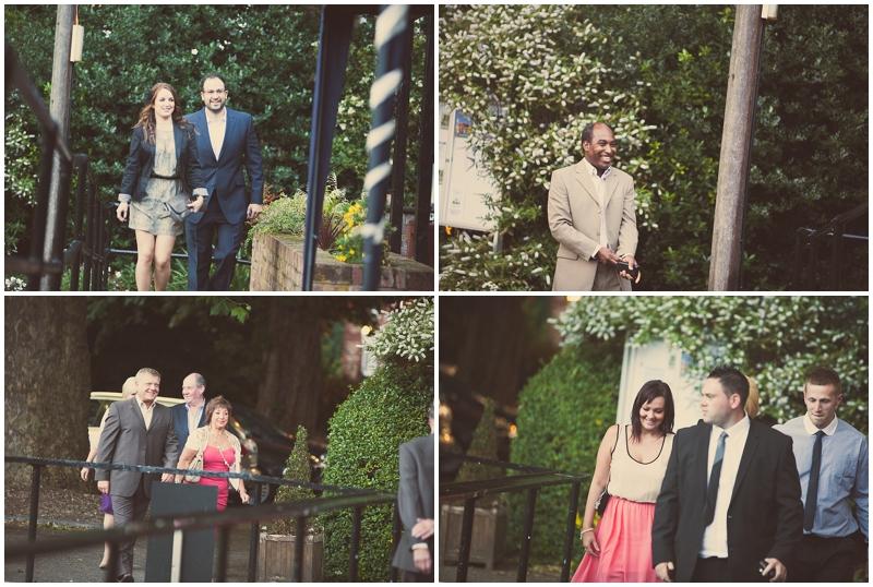 ben_kate_wedding_hires_063