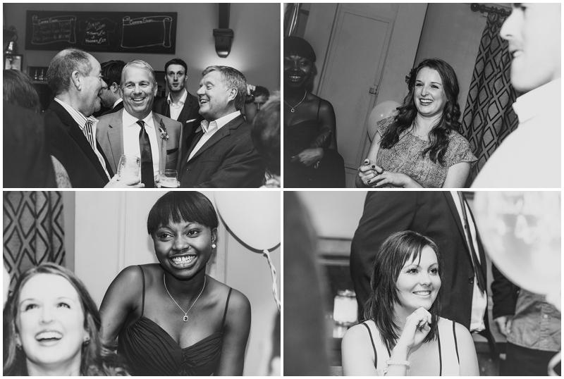 ben_kate_wedding_hires_076