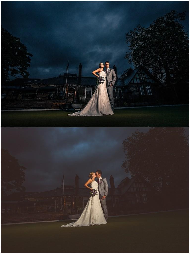 ben_kate_wedding_hires_088