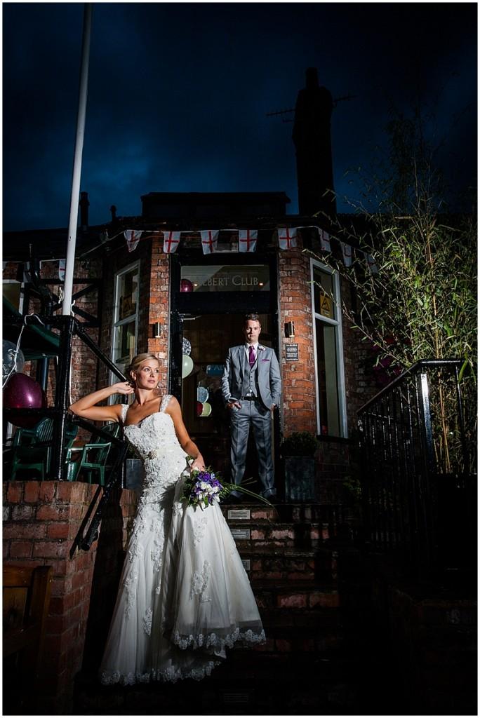 ben_kate_wedding_hires_090