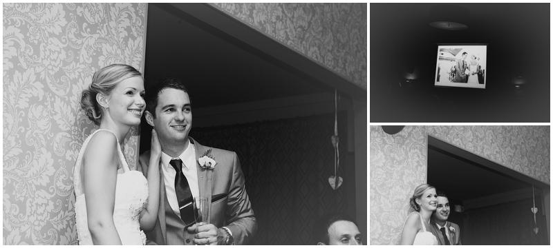 ben_kate_wedding_hires_106