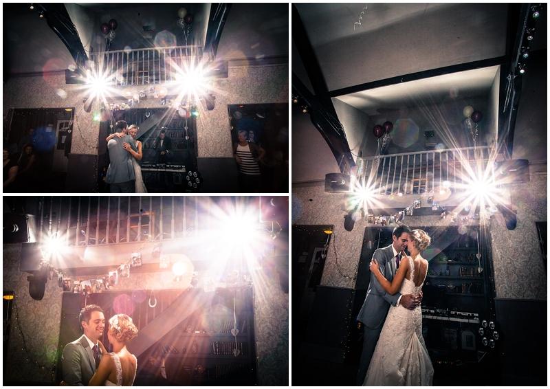 ben_kate_wedding_hires_115
