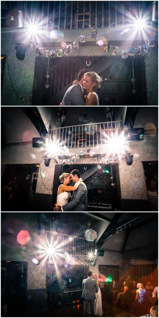 ben_kate_wedding_hires_118