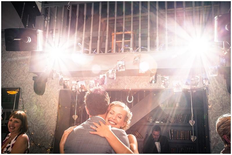ben_kate_wedding_hires_124
