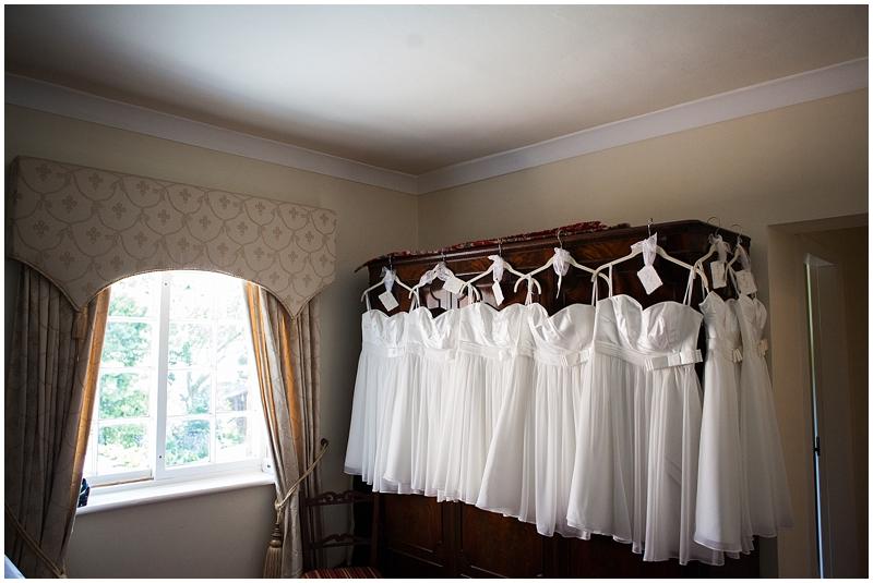 bex_matt_wedding_hires_006