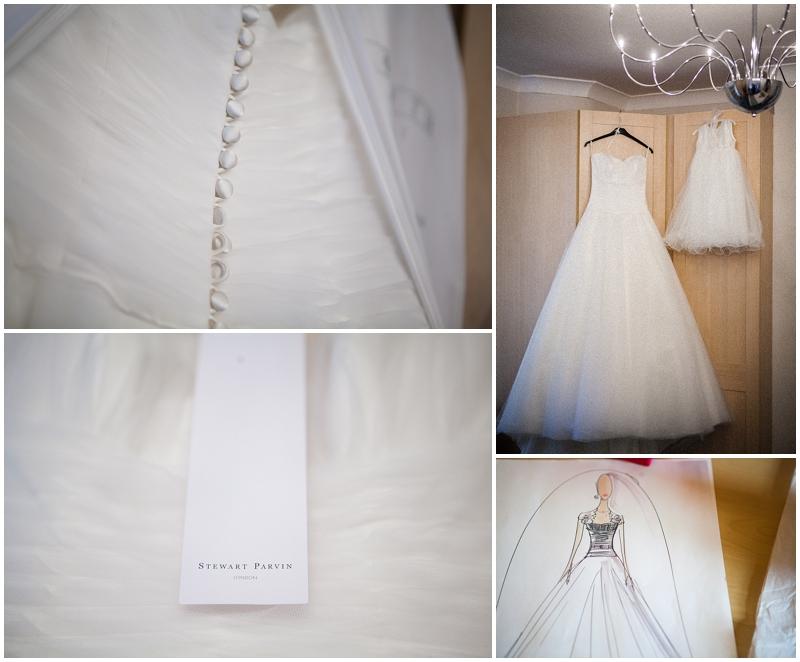 bex_matt_wedding_hires_015