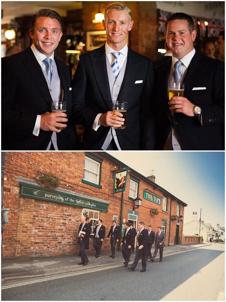 bex_matt_wedding_hires_059
