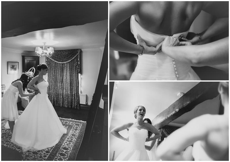 bex_matt_wedding_hires_071