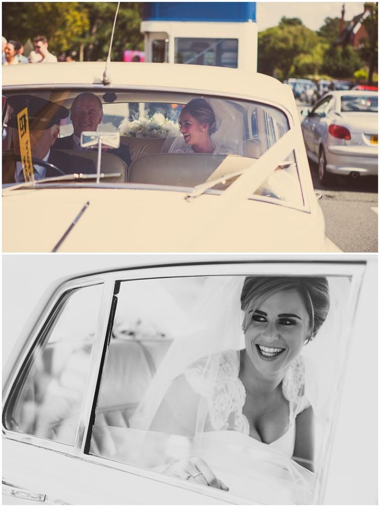 bex_matt_wedding_hires_094