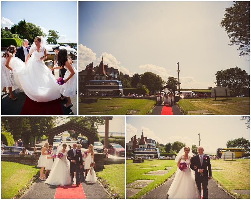 bex_matt_wedding_hires_099