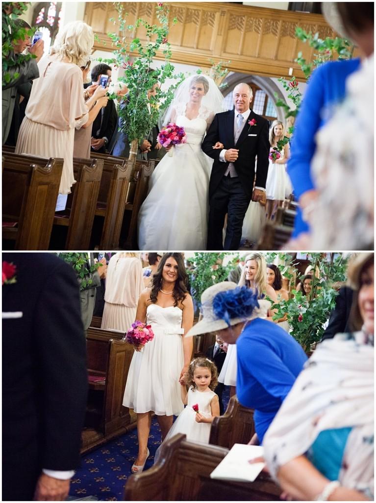 bex_matt_wedding_hires_119