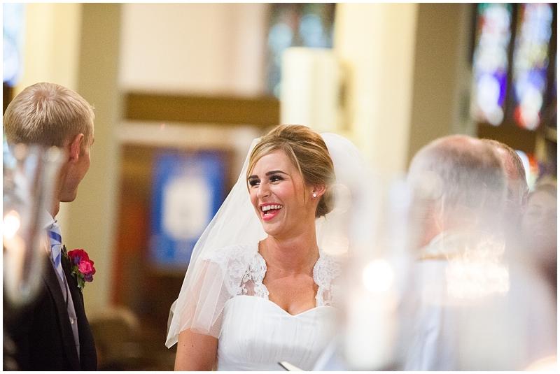 bex_matt_wedding_hires_133