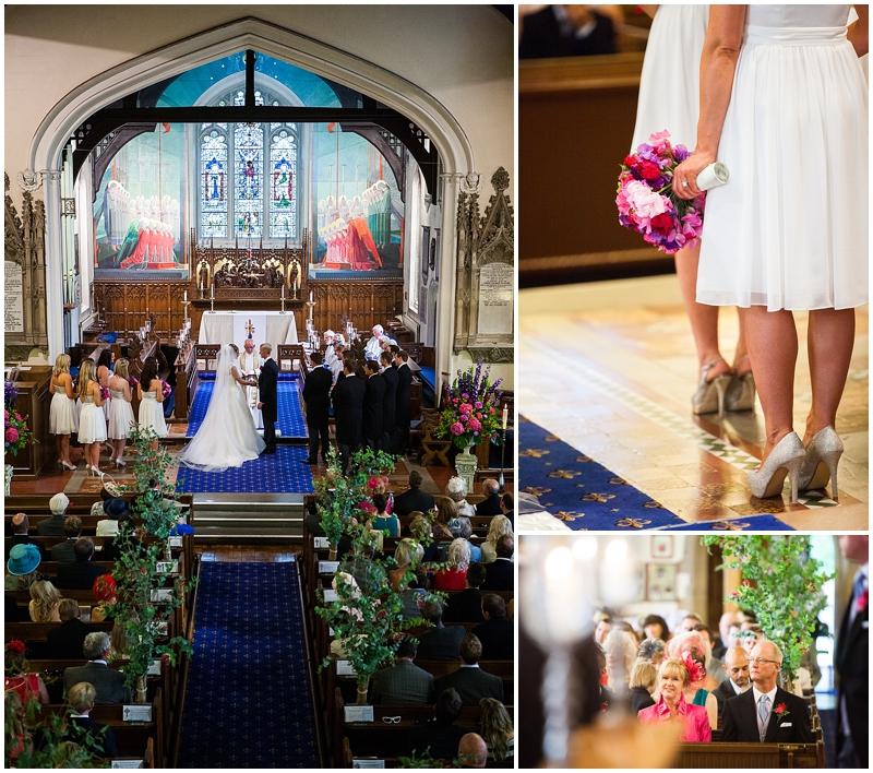 bex_matt_wedding_hires_141
