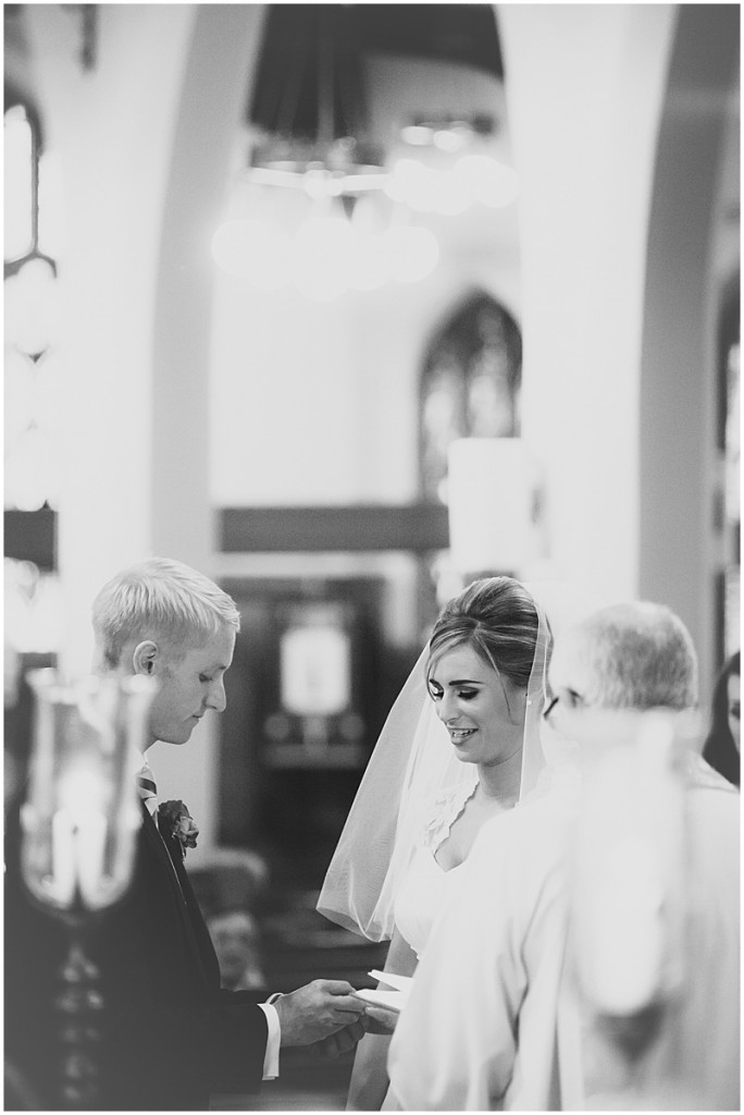 bex_matt_wedding_hires_145