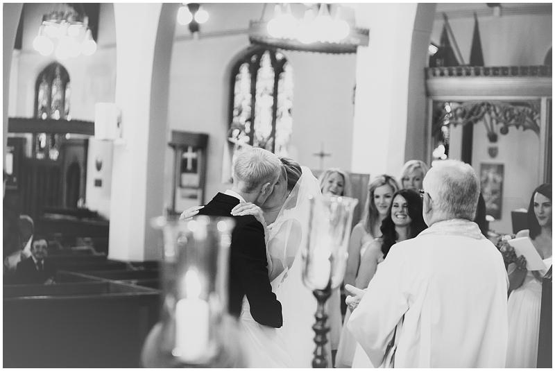 bex_matt_wedding_hires_149