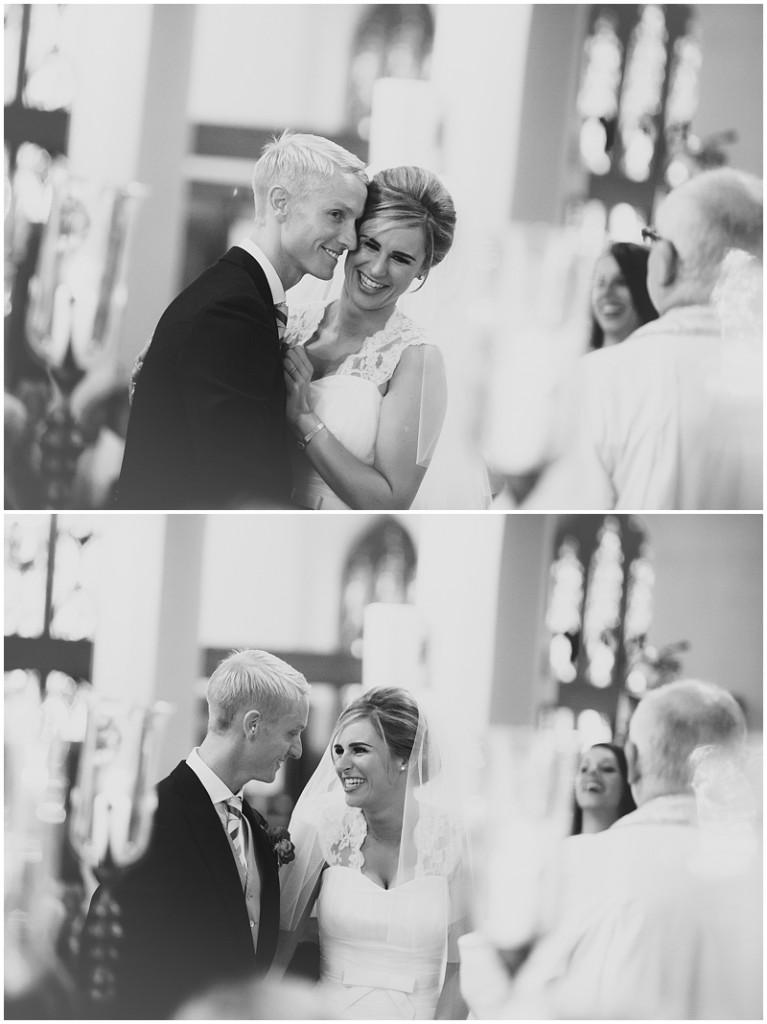 bex_matt_wedding_hires_151