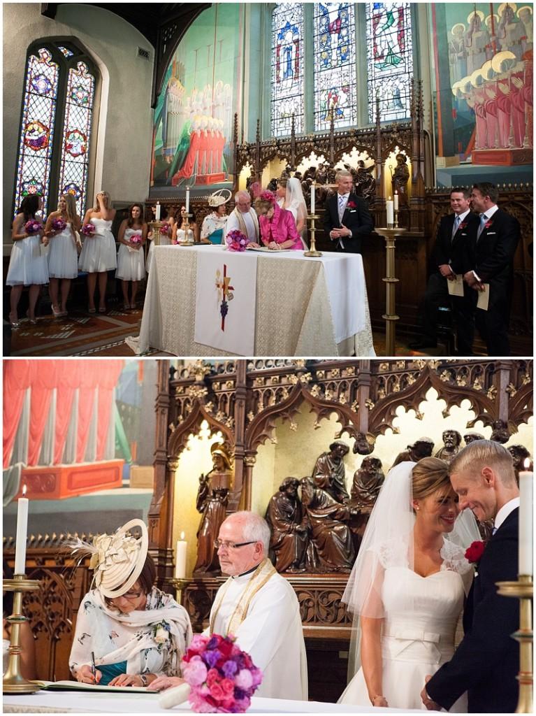 bex_matt_wedding_hires_155