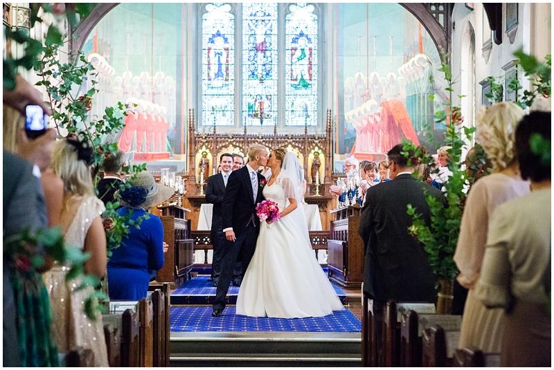 bex_matt_wedding_hires_162