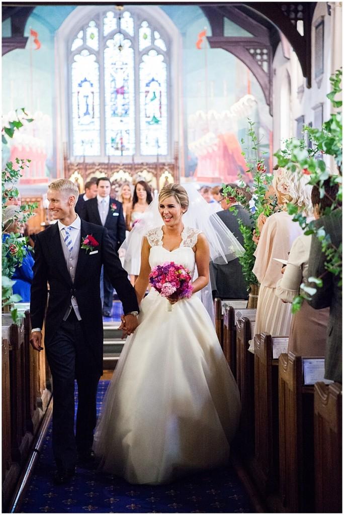bex_matt_wedding_hires_164