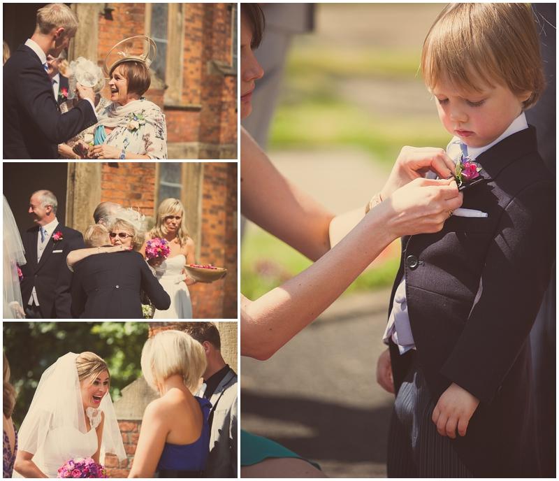 bex_matt_wedding_hires_181