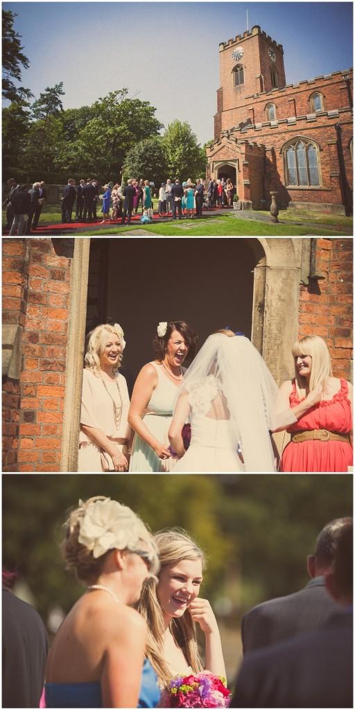 bex_matt_wedding_hires_191